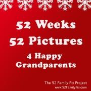 52 Family Pix